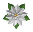 silver-poinsettia.png