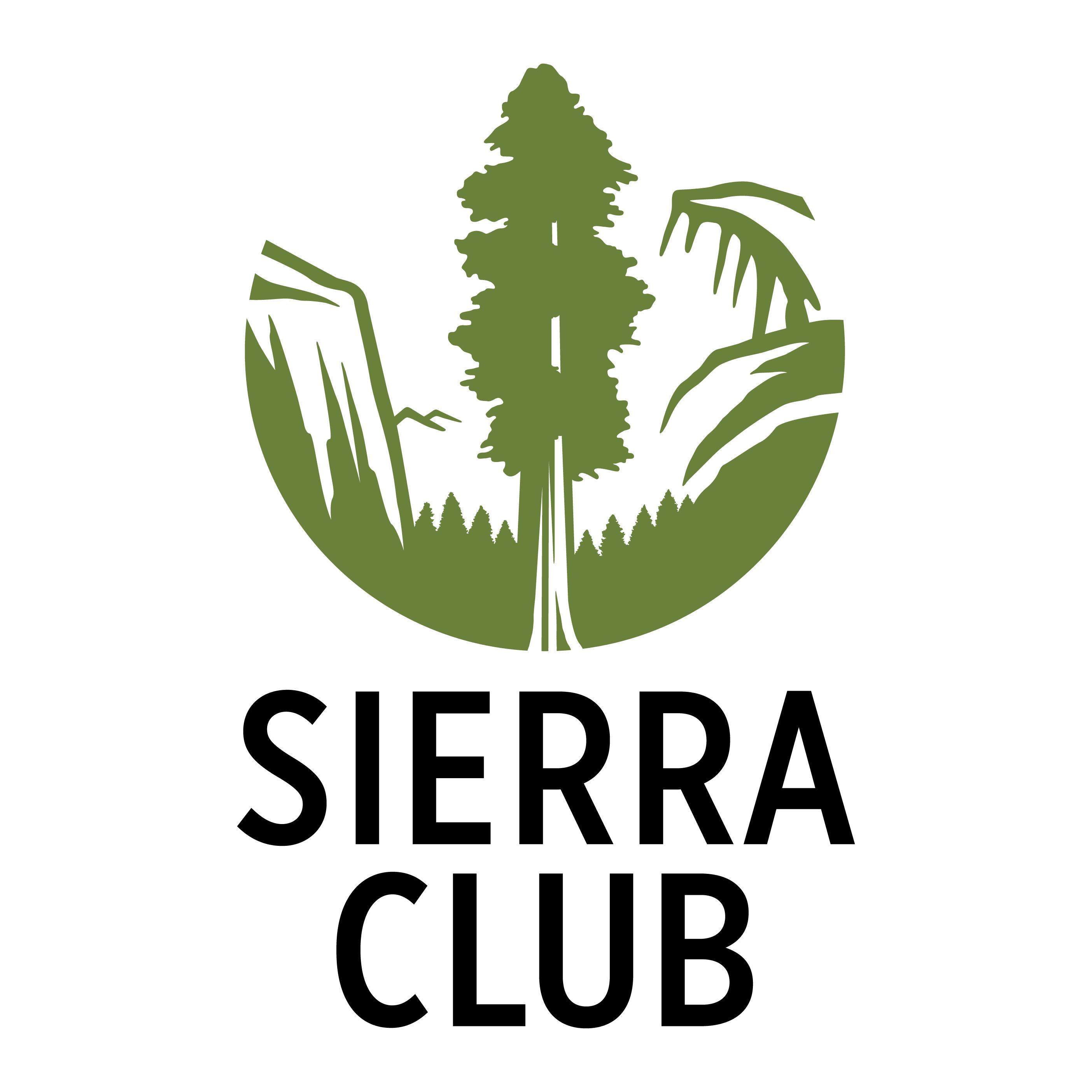 sierra-club-logo-cropped