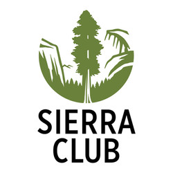 sierra-club-logo-cropped