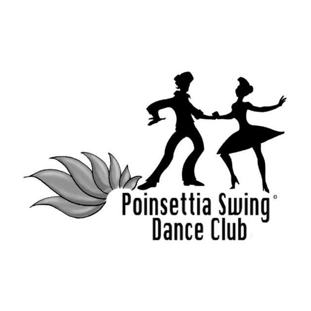 Poinsettia-Swing-Dance-Club