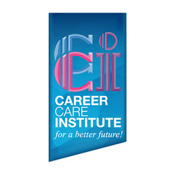 career-care-institute-recreated