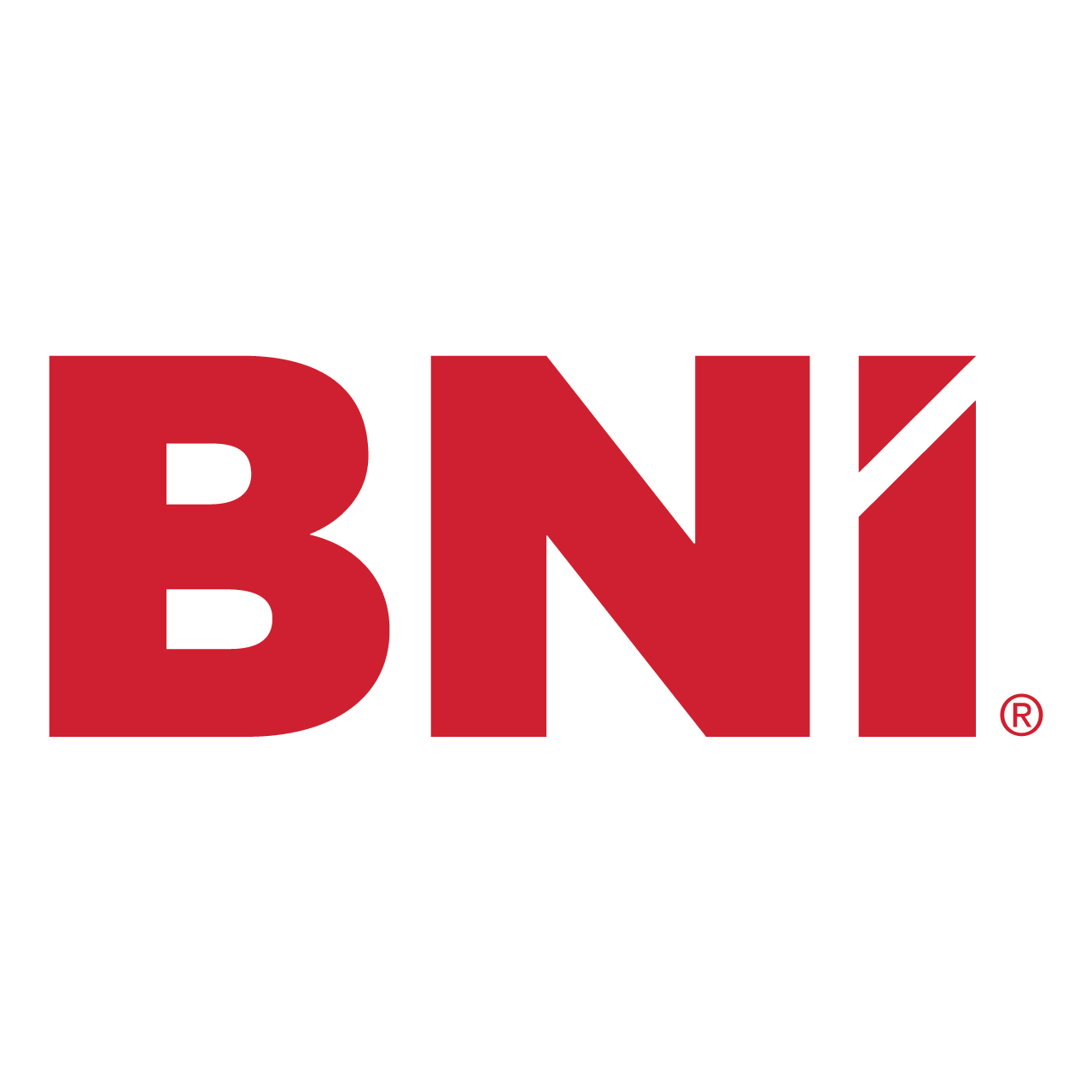 bni-cropped