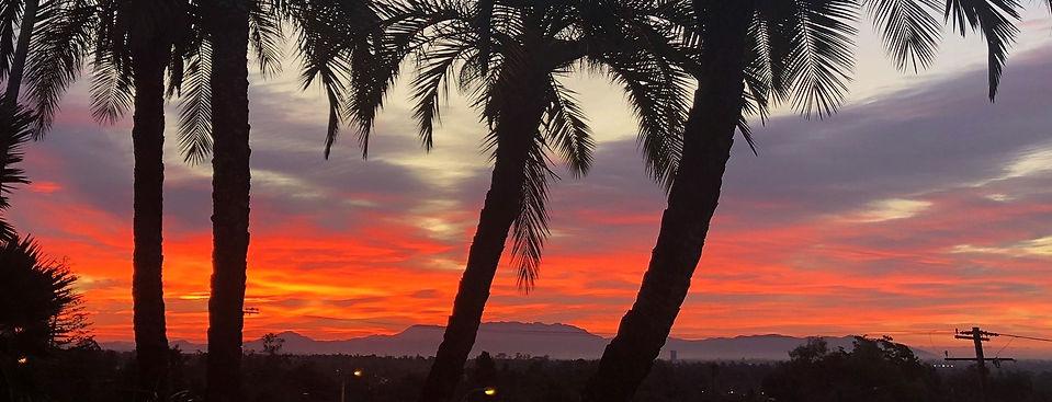 Sunrise-cropped.jpg