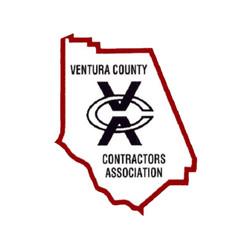 ventura-county-contractors-association
