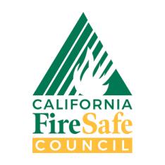 ventura-county-fire-safe-council-two-cro