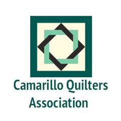 Camarillo-Quilters-Association