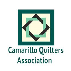 Camarillo-Quilters-Association