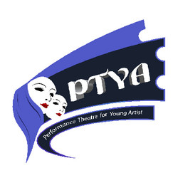 Performance-Theatre-for-Young-Artists