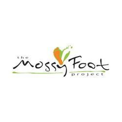 Mossy-Food-Project