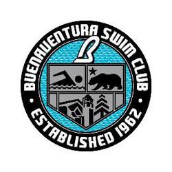 bueneventura-swim-club-cropped