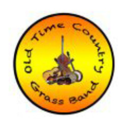 Old-Time-Country-Grass-Band-cropped