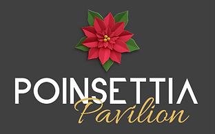 pp-logo-image-for-header.png
