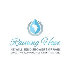 Raining-Hope