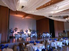 Santa_Paula_Room_Catering_2-Ventura Room