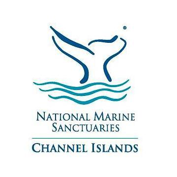 National-Marine-Sanctuaries