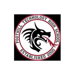 Foothill-Technology-HIgh-School