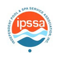 IPSSA