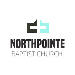 Northpointe-Baptist-Church