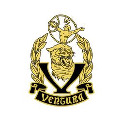 Ventura-High-School