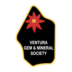 ventura-gem-and-mineraal-society-cropped