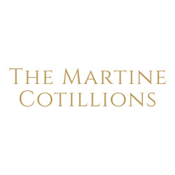 the-martine-cotillions-cropped
