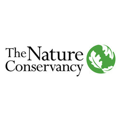 the-nature-conservancy
