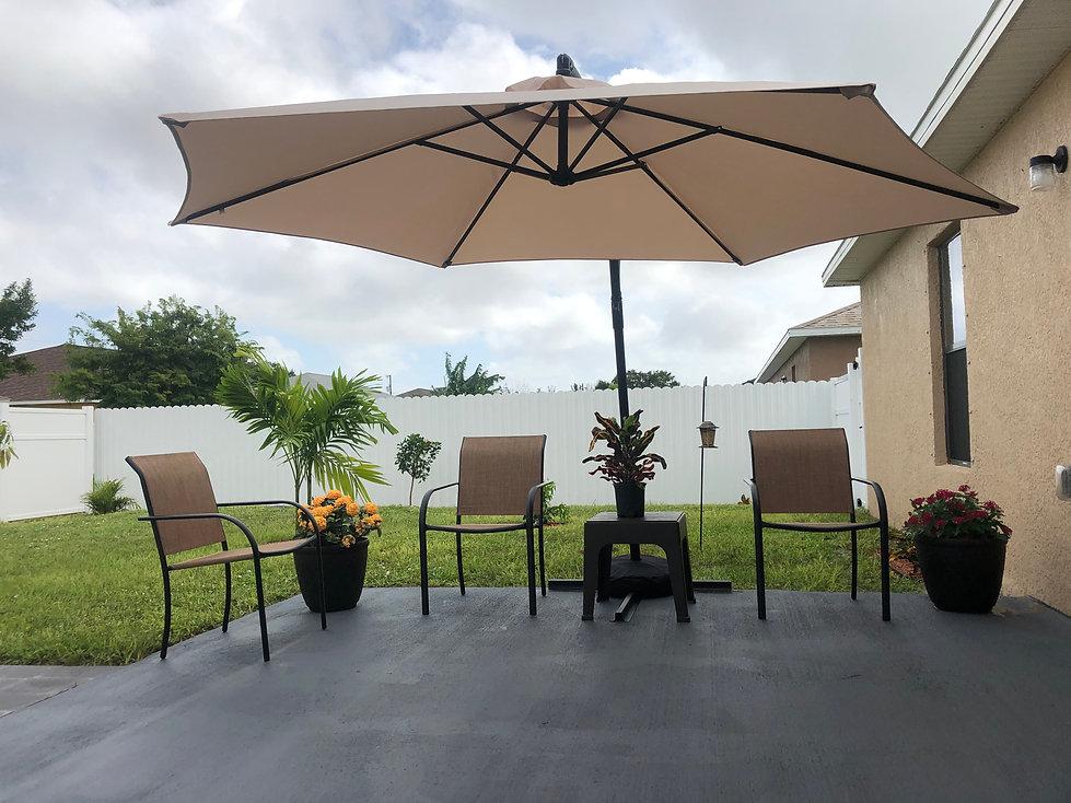 backyard chairs.jpg
