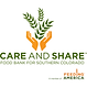 Care & Share logo.png