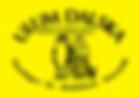 Ulum Dalska Logo.png