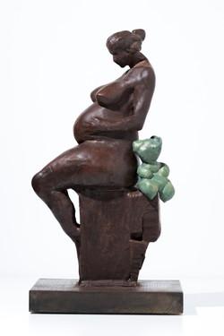 maternidad francisco armas-1