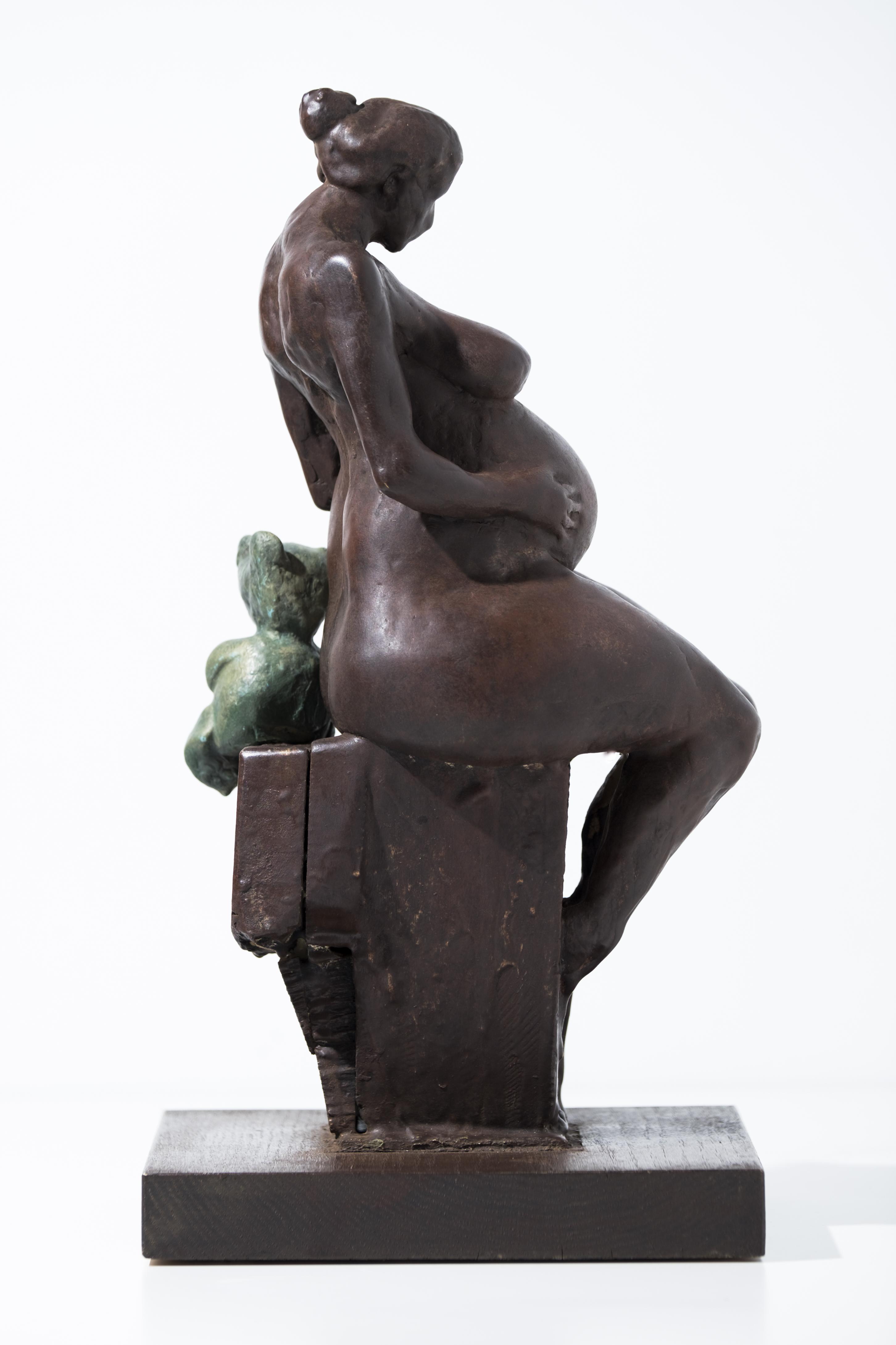 maternidad francisco armas-4