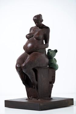 maternidad francisco armas-2