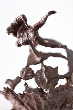 francisco armas padron (lucha)-11