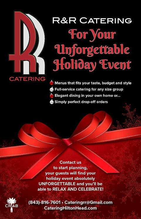 R&R Catering holiday catering poster.jpg