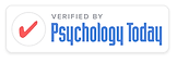 Psychology Today Icon.png