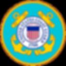 coast_guard.png