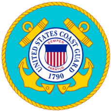 coast_guard.png