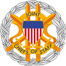 2000px-Joint_Chiefs_of_Staff_seal.small