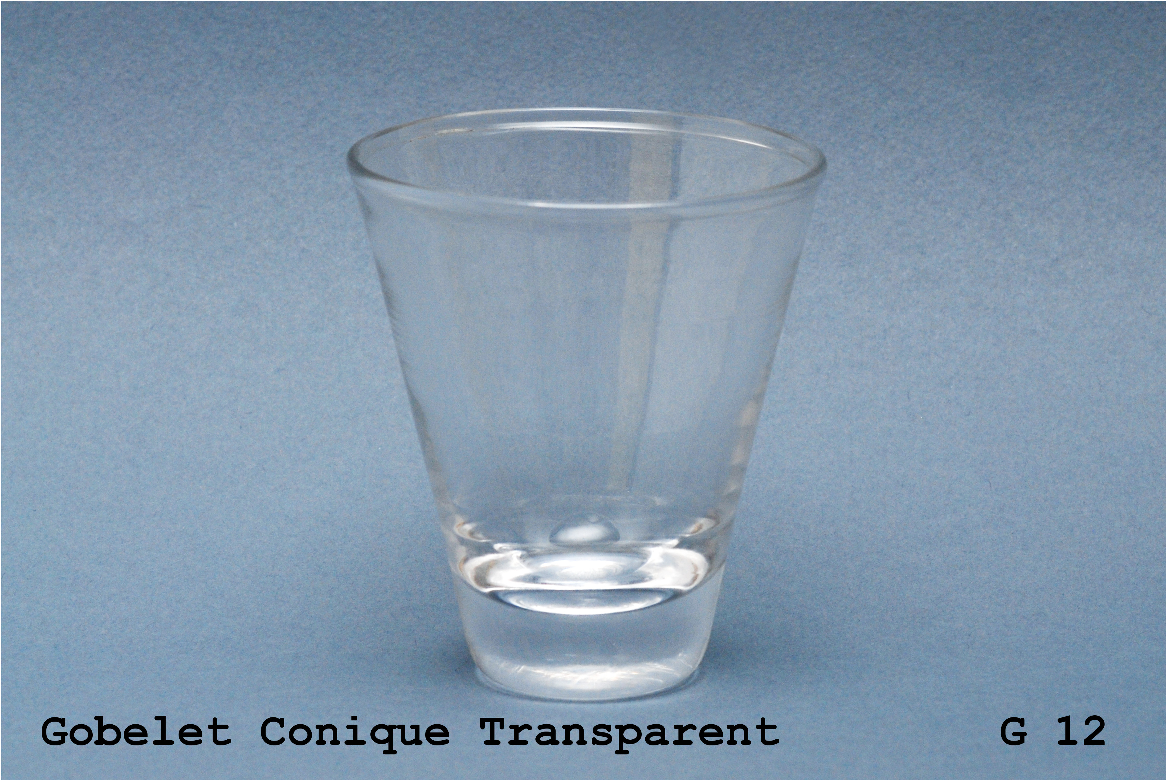 gobelet-transparent-Eric-Lindgren