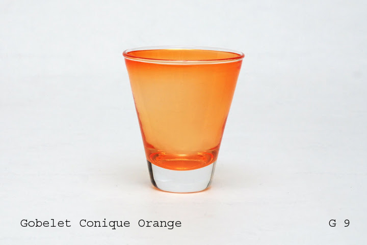gobelet-orange-Eric-Lindgren