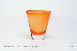 gobelet-orange-Eric-Lindgren