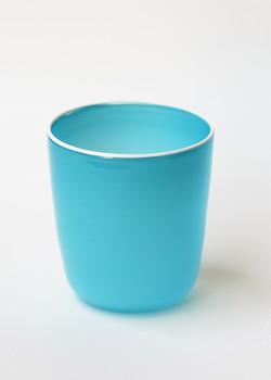bumba-turquoise-Eric-Lindgren-verre