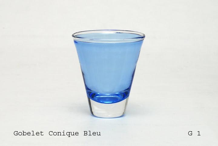 gobelet-bleu-Eric-Lindgren
