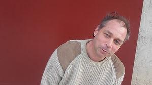 Eric-Lindgren-photo-Pascale-Valenta