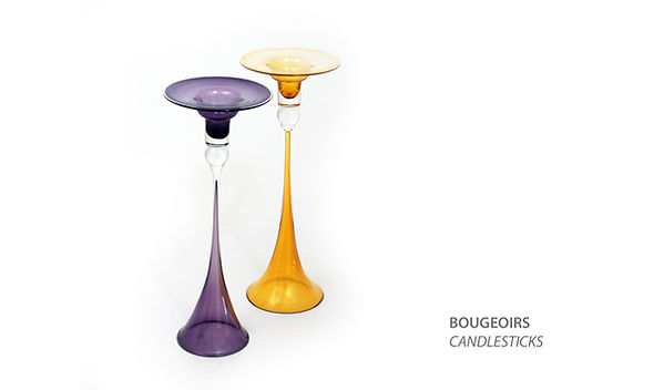 BOUGEOIRS-Eric-Lindgren.jpg