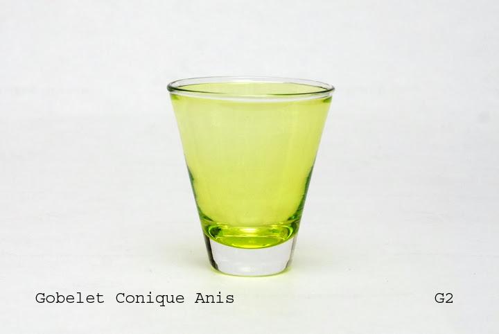 gobelet-anis-Eric-Lindgren