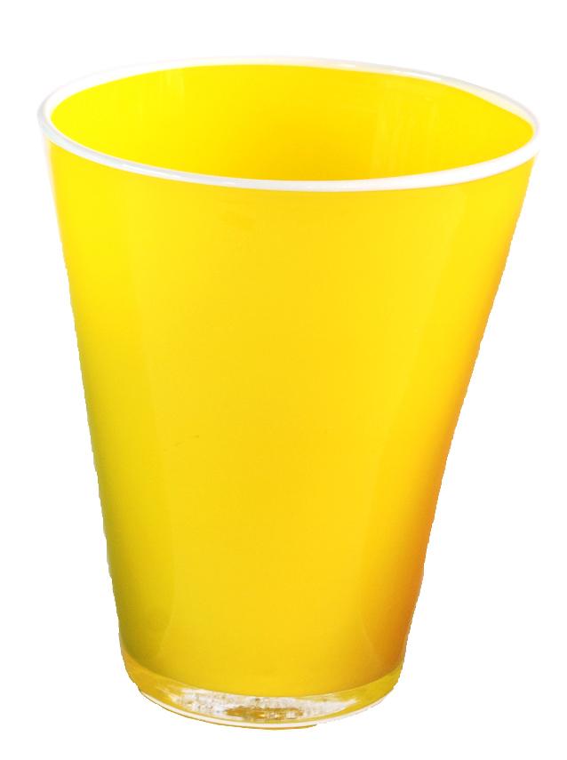 opak-jaune-Eric-Lindgren