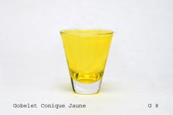 gobelet-jaune-Eric-Lindgren