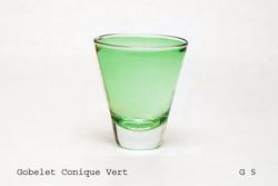 gobelet-vert-Eric-Lindgren
