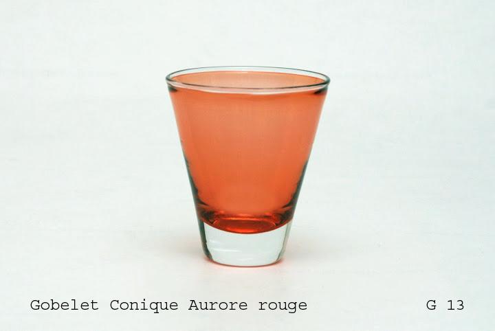 gobelet-rouge-Eric-Lindgren